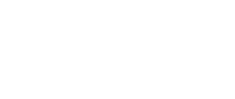 MediaSukabumi